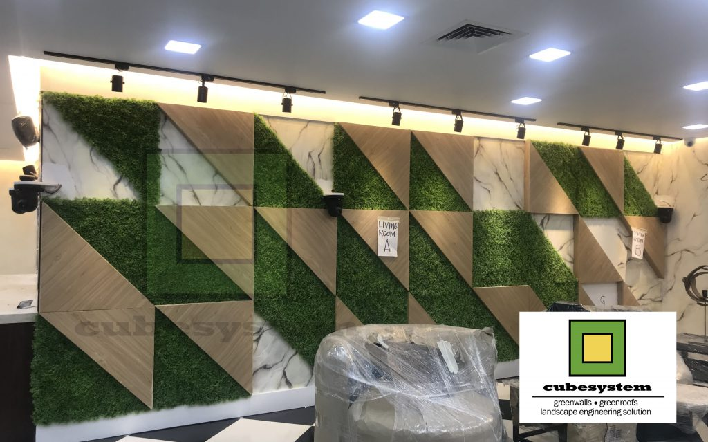 PBB WALL 1 BY CUBESYSTEM 1024x639 - Recent Projects
