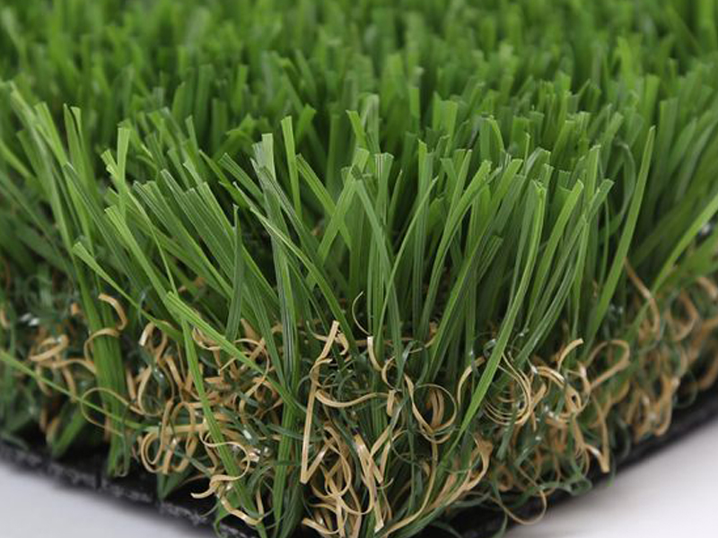 ARTIFICIAL TURF BY CUBESYSTEM - Artificial Turf