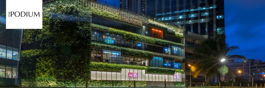 sm supermalls website 2 medium - Skyrise Greenery